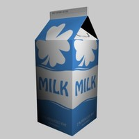 milk_carton.zip