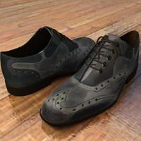 Shoe_04.zip