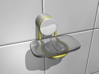 3ds max soap soap