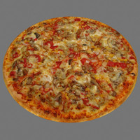 pizza_vegetable.zip