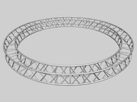 Circular Trussing.max