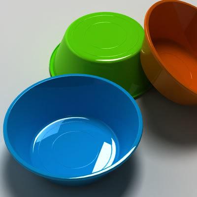 max basin bowl