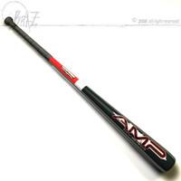 Baseball bat 5