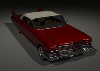 1959 Cadillac DeVille.rar