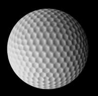 ball.max