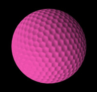 pinkball.max