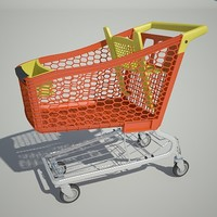 shopping cart.zip