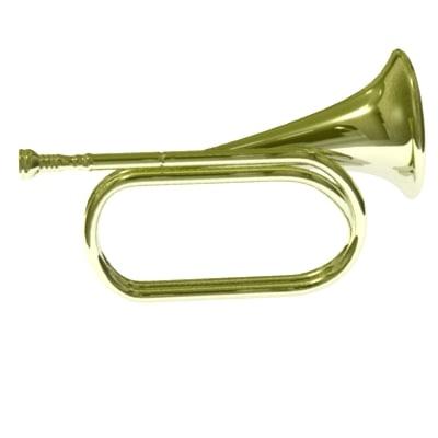 3d brass