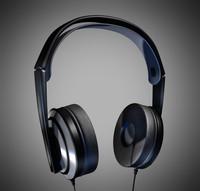 Headphones ds1