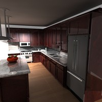 Kitchen_Livingroom.max