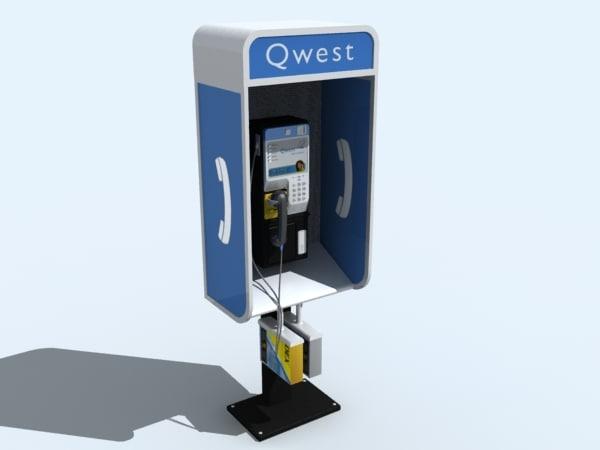 maya pay phone