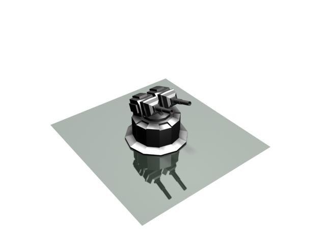 maya sf turret 1
