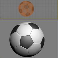 soccer_ball.max