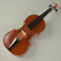 violin max