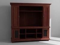 Vol3_Cabinet0021.zip