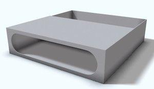 3ds max matchbox box