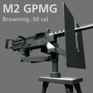 maya m2 browning general purpose