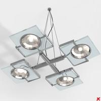 Lamp hanging137.ZIP