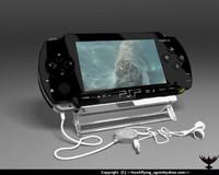 PSP by Hawk.rar