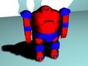 Robot.3DS