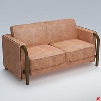 Chair easy090.ZIP
