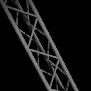 3d truss