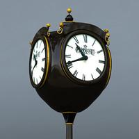 Clock_Charlotte.zip