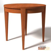 design cabinetmaker artisan 3d model