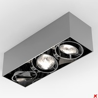 Lamp ceiling068.ZIP