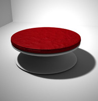 round_seat.lwo