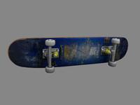 Skateboard.zip
