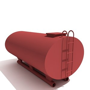 free lwo mode tanker tank
