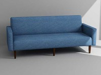 Vol3_Sofa0015.zip