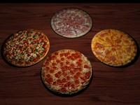 4pizzas.max