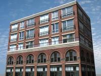 max building 15