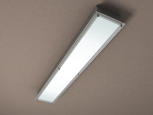 3ds max interior lighting