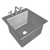 SinkAndFaucet01.zip