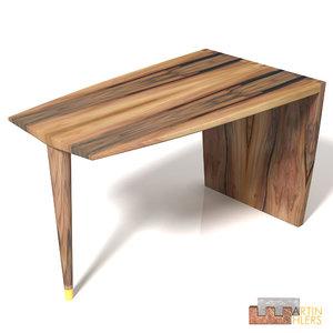 design cabinetmaker artisan 3d c4d
