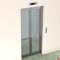 Elevator001.ZIP
