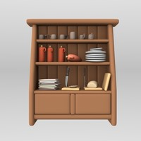 food_cupboard
