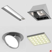 Lamp ceiling063-66.zip