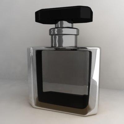 parfume4.jpg