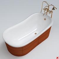 Bath014.ZIP
