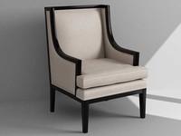 Vol3_Chair0015.zip