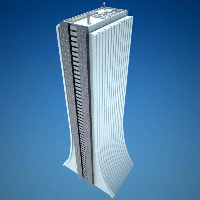 3ds max skyscraper 8 vol 2