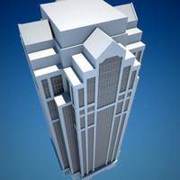 skyscraper 8 vol 2 max