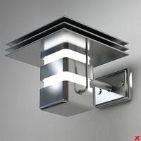 Lamp wall149.ZIP