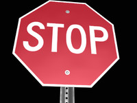 stopsign.max