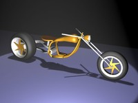 chopperconcept.max