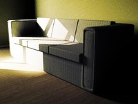 couch coffee table max